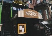 NYの人気バーガーショップ「Bareburger」も東京に日本第一号店をオープン