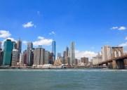 あまり知られていないニューヨークに関する10の豆知識