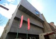 ミュージアムマイルに新風を吹き込むMETの分館「メット・ブロイヤー」