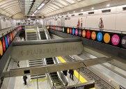 地下鉄駅が美術館に!ニューヨークで長らく工事が続く「セカンド・アベニュー・サブウェイ」