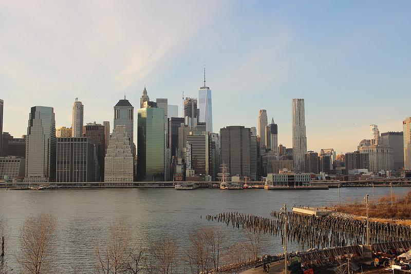 月9ドラマ「やまとなでしこ」最終回のロケ地「ブルックリンハイツ・プロムナード」を歩こう