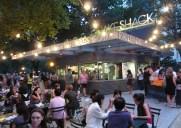 シェイク・シャック – ニューヨークで一番おいしいと噂のハンバーガーショップ