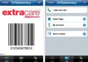 カードを一括で管理してくれるiPhoneアプリ「CardStar」