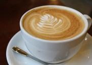 9月29日は「国際コーヒーの日」!NYでコーヒーが無料になるお店