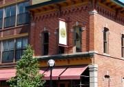 Cafe Zola