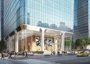 Amazonがマンハッタンでオフィススペースを物色中