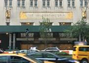 歴史的なホテル「Waldorf Astoria」が生まれ変わります!2019年秋よりコンドミニアム販売開始