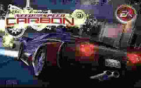 Need For Speed Carbon APK