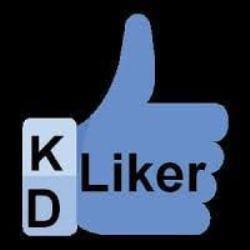 KD Liker APK
