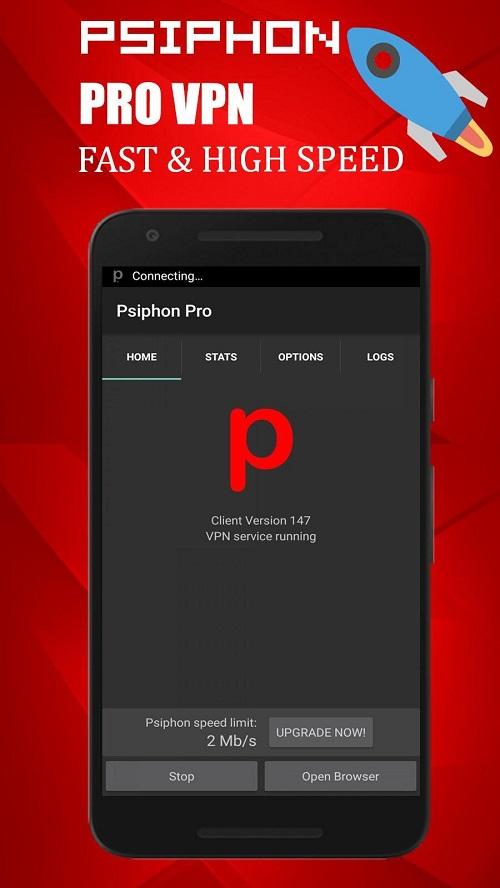 Screenshot-Psiphon-Pro-RuangGuru