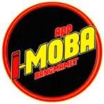 I-MOBA Bangmamet Apk
