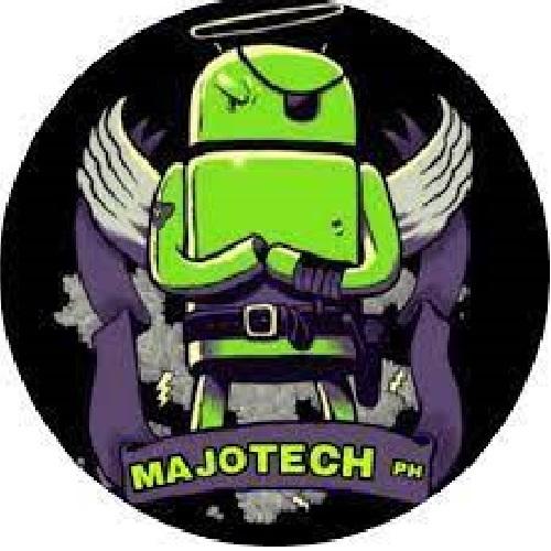 Marjo Tech PH