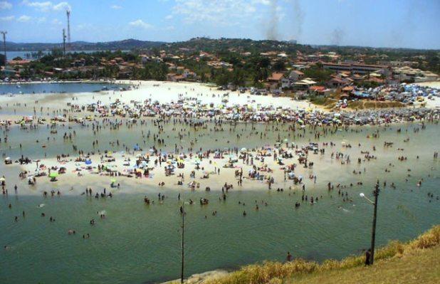 Barra Franca