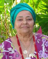 Dolores de Xangô