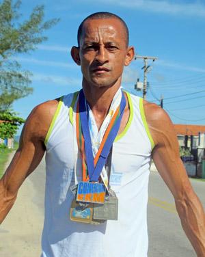 Sidiomar Souza da Silva