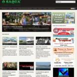 Site O Saquá