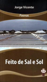 Feito de Sal e Sol