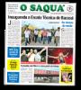 O SAQUÁ 142 – Fevereiro/2012