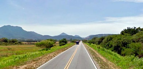Rodovia Amaral Peixoto será duplicada entre Maricá e Saquarema