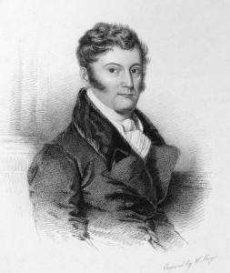 O príncipe alemão Maximiliano de Wied esteve em Saquarema em 1815. Diante da exuberância da natureza  tropical, o príncipe Maximiliano se encantou com a fauna e a flora características da Mata Atlântica