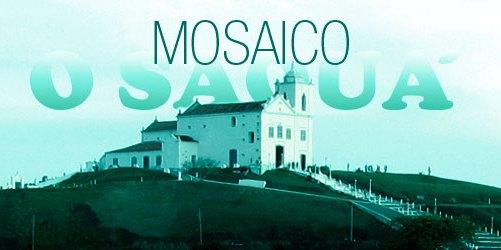 Mosaico – Edição 147