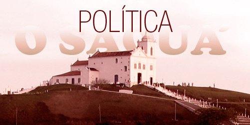Os eleitos para a nova Câmara serão diplomados em dezembro