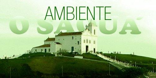Adiada a Primeira  Pré-Conferência Livre sobre o Meio Ambiente em Niterói