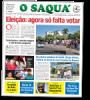 O SAQUÁ 150 – Setembro/2012