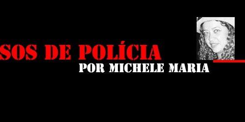 Tráfico de drogas em Saquarema e outros casos de polícia