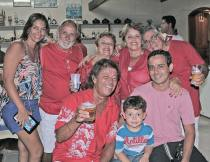 aniversario-Ronaldo-e-Graca-e-familia