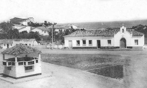 Instituto Madre Maria das Neves, uma homenagem à pioneira social