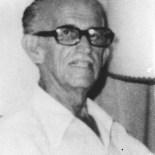 O Ex-vereador Darcy Bravo, autor do livro Minha Terra Saquarema, pode ser considerado o pioneiro no resgate da memória do município