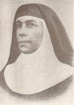 A vida de Madre Maria das Neves retratada no livro escrito pela Irmã Maria de Santa Joana D'Arc