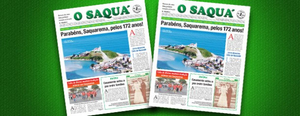 O-Saqua-158