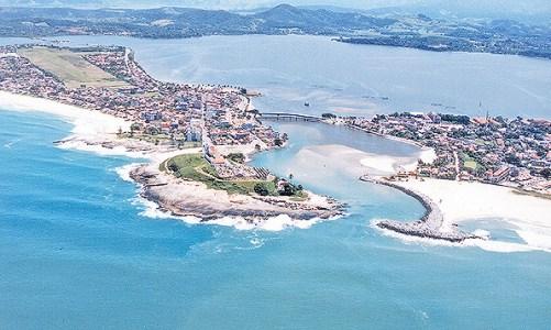 Barra Franca, um dilema histórico em busca de uma solução definitiva