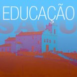 Head-Educacao