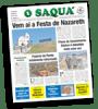 O SAQUÁ 162 - Agosto/2013