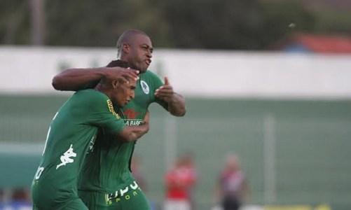 Boavista fez um bom Estadual e sagrou-se campeão da Taça Rio