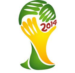 A Taça do Mundo é nossa?