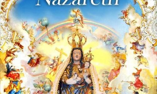 Círio de Nossa Senhora de Nazareth, o mais antigo do Brasil, tem início em Saquarema