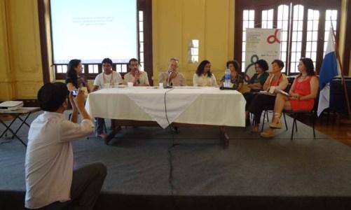 Cidadania em debate na Conferência do Projeto INCID