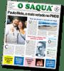 O SAQUÁ 178 - Outubro/2014