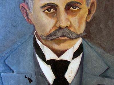 O legado do maestro Francisco Vignoli