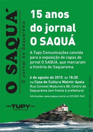 Convite-Expo-O-Saqua-15-Anos