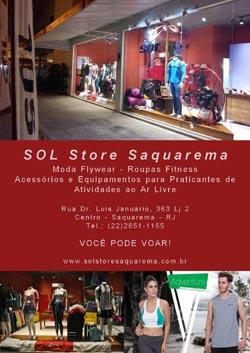 Print SOL Store Saquarema Folder Frente.svg