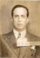 O senador Durval Cruz