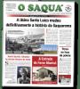 O SAQUÁ 198 - Especial/2016