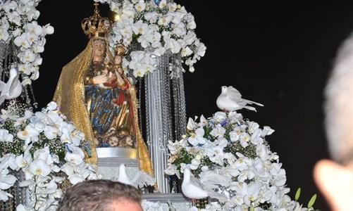 Círio de Nossa Senhora de Nazareth
