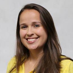 Drª Raquel (PR) 1.463 votos