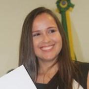 Dra. Raquel